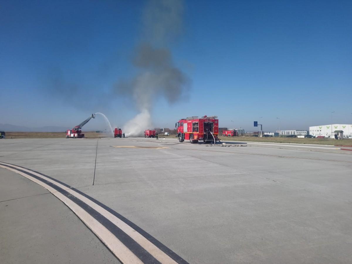 exercitiu aeroport (4)