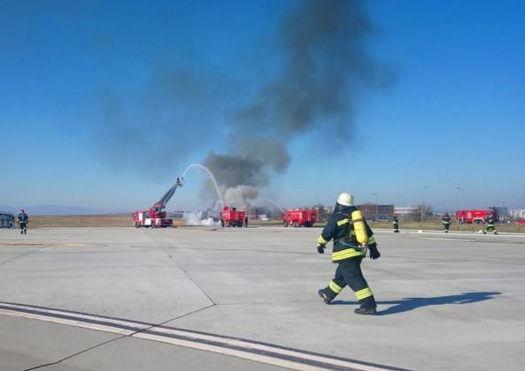 exercitiu aeroport (6)