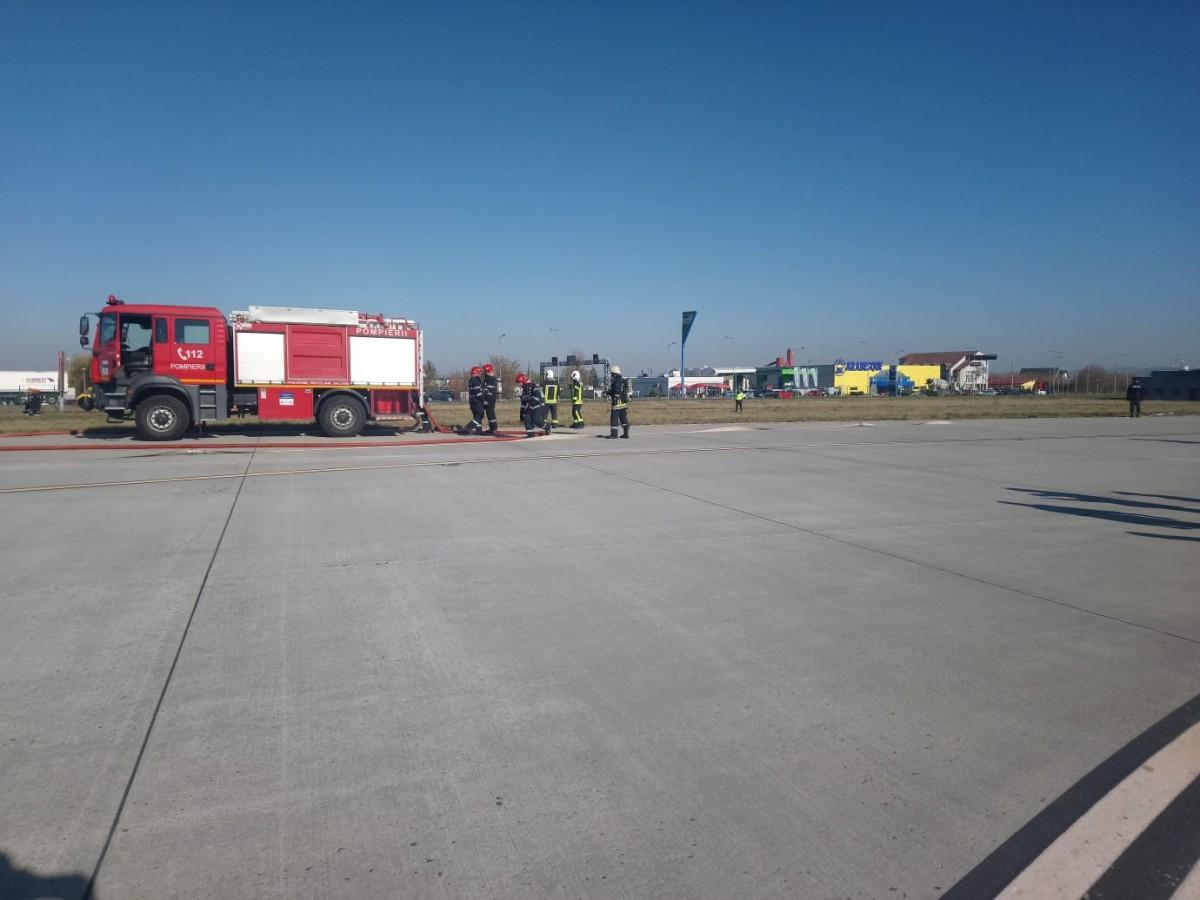 exercitiu aeroport (7)