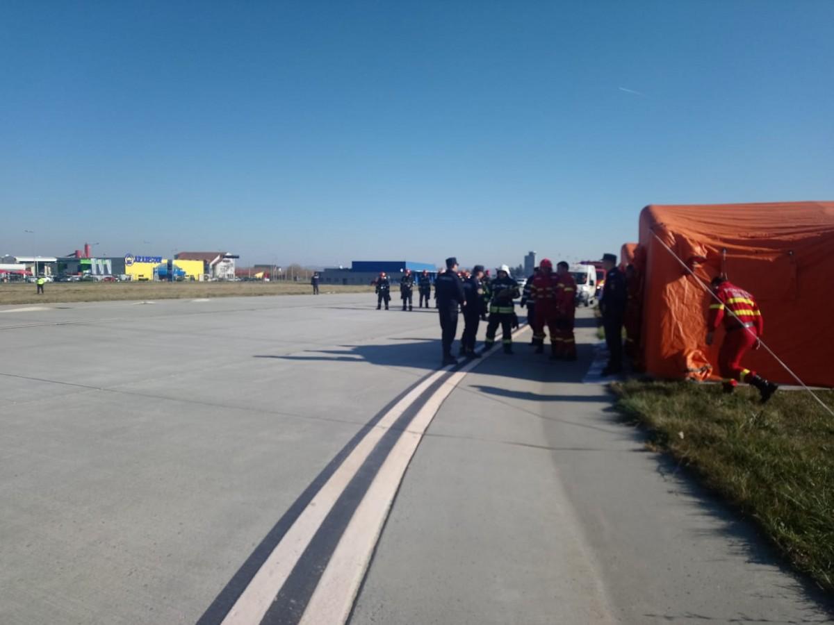 exercitiu aeroport (9)