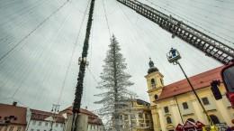 iluminat Targ Craciun Sibiu (1)