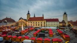iluminat Targ Craciun Sibiu (10)