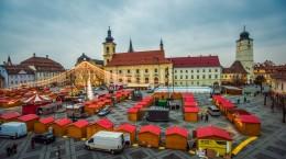 iluminat Targ Craciun Sibiu (11)