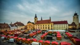 iluminat Targ Craciun Sibiu (3)