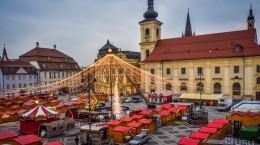 iluminat Targ Craciun Sibiu (8)