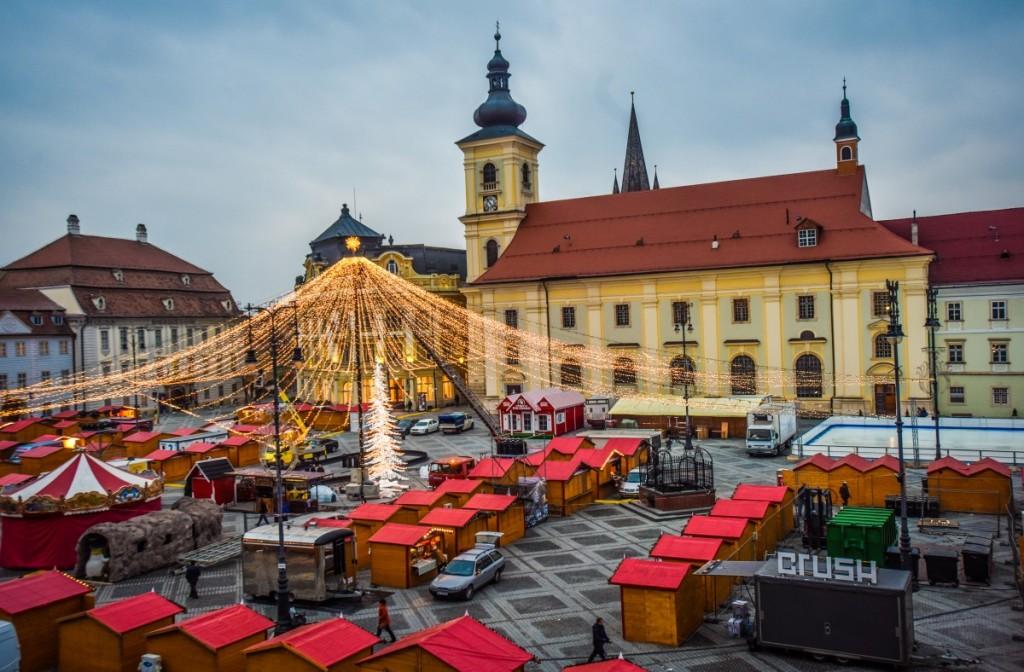 iluminat Targ Craciun Sibiu (9)