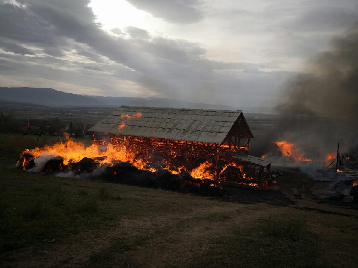 incendiu saivan bungard (4)