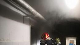 incendiu spital (1)