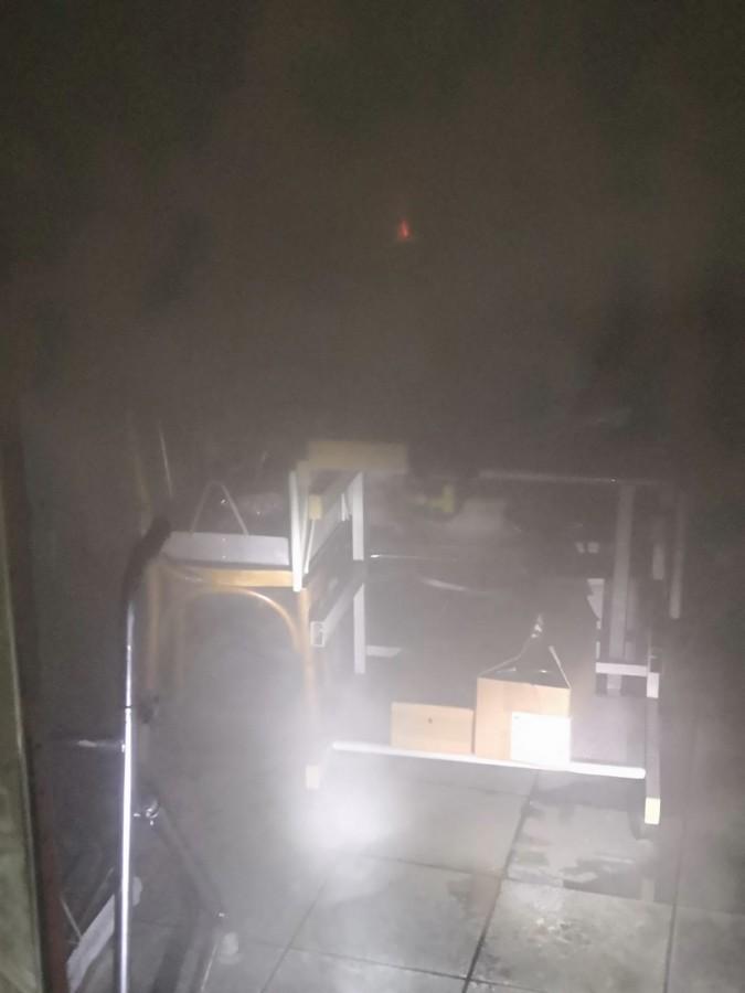 incendiu spital (2)