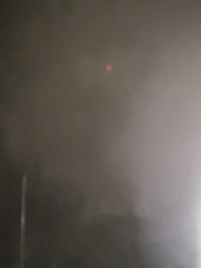 incendiu spital (4)
