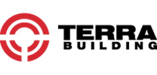TERRA Building