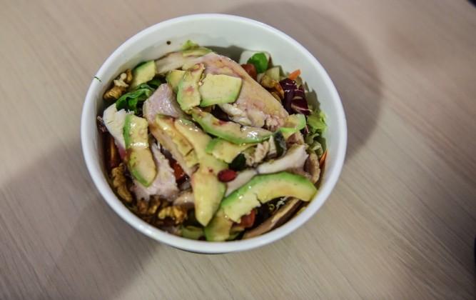 mancare restaurant avocado (5)
