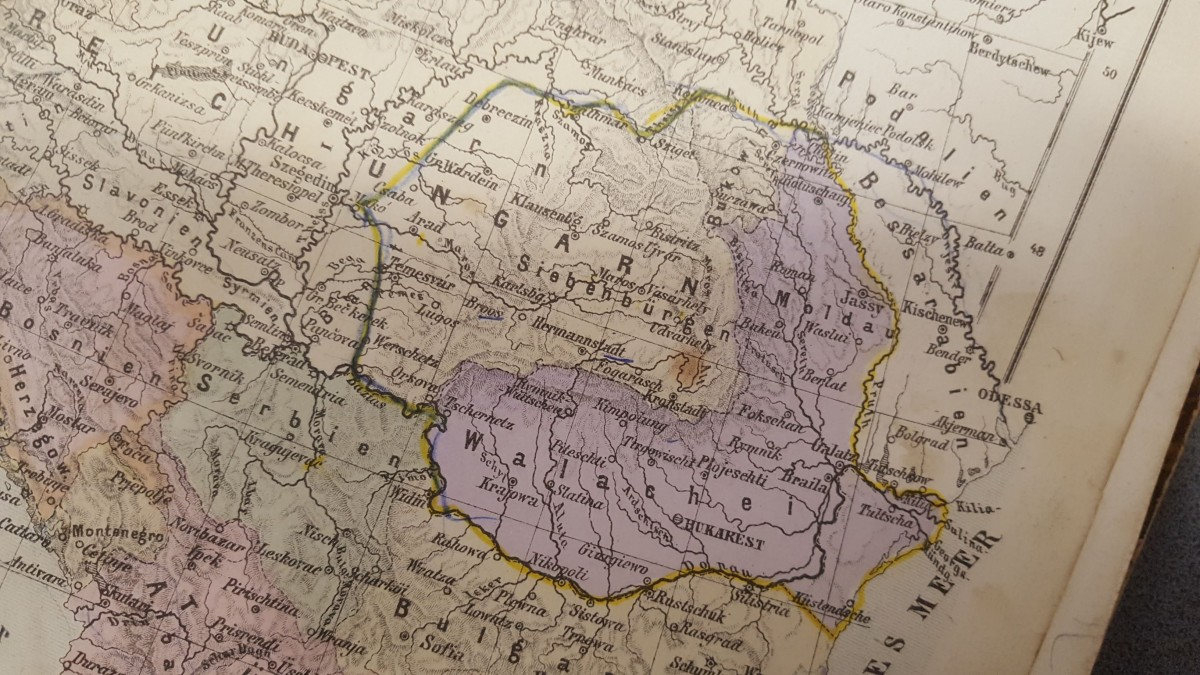 manuale geografie centenar (10)