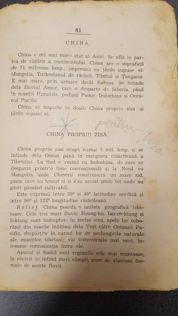 manuale geografie centenar (15)