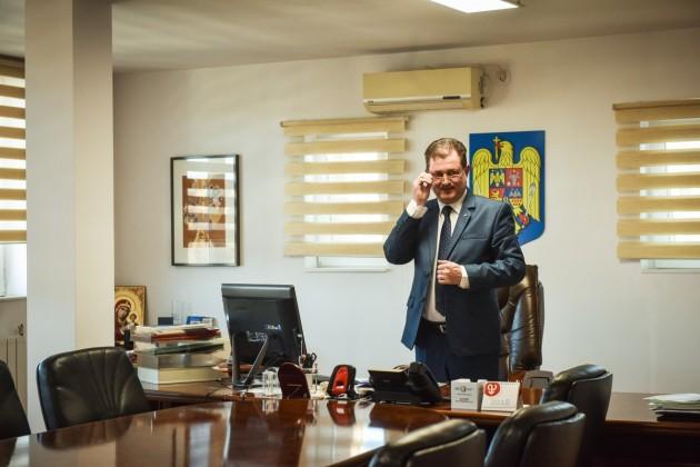 marius Novac inspector scolar sef (11)