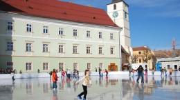 patinoar piata mare (1)