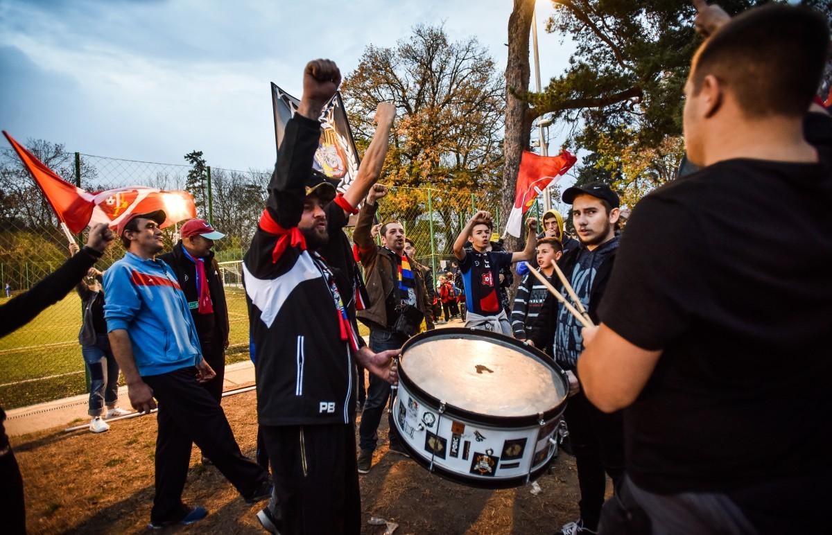 protest suporteri stadion (3)