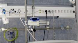 rampe de oxigen (1)