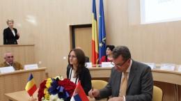 semnare acord serbia