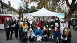 studenti farmacisti OSD
