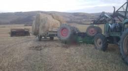 tractor mosna decedat (4)