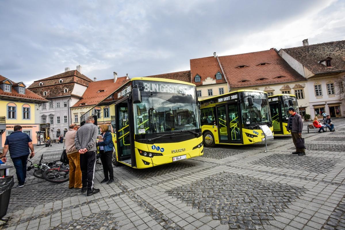 tursib autobuze (10)