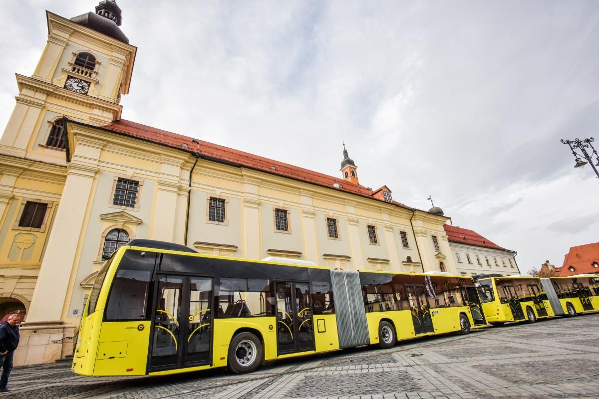 tursib autobuze (11)