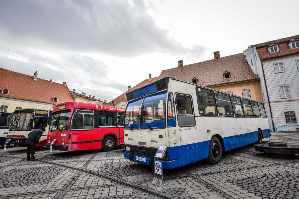 tursib autobuze (12)