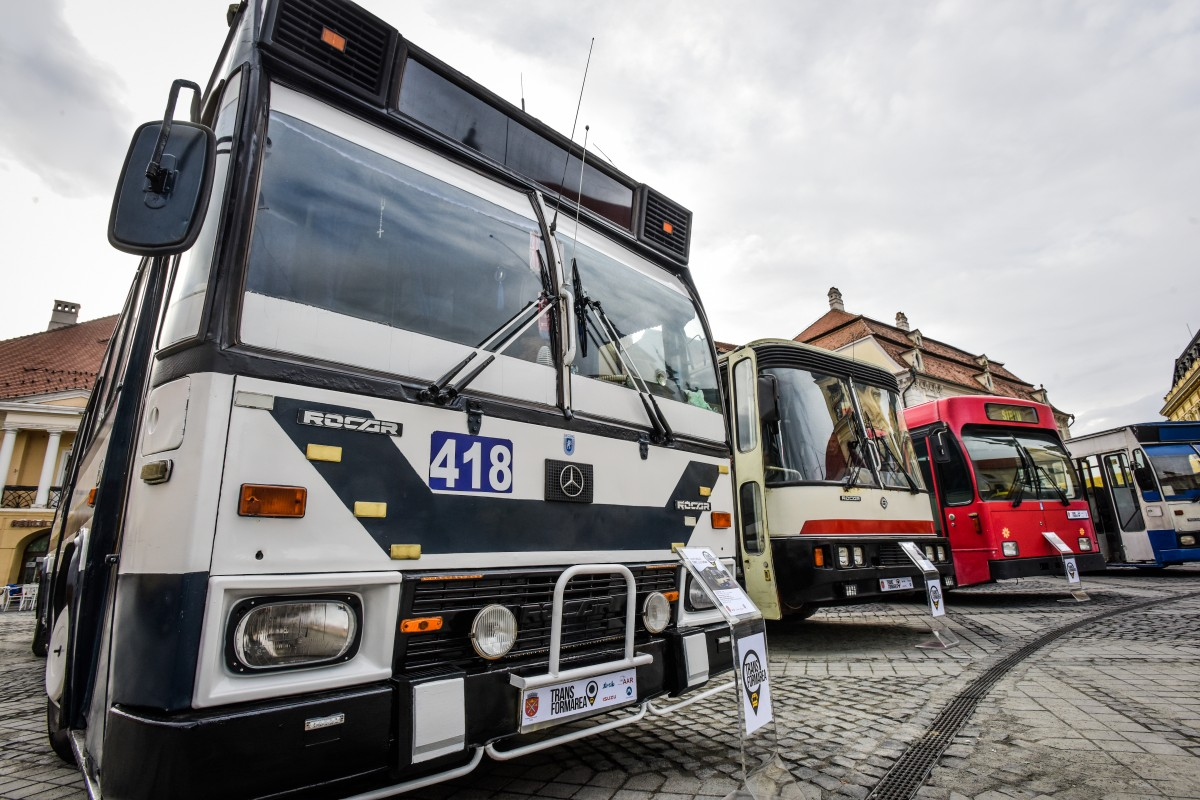 tursib autobuze (14)