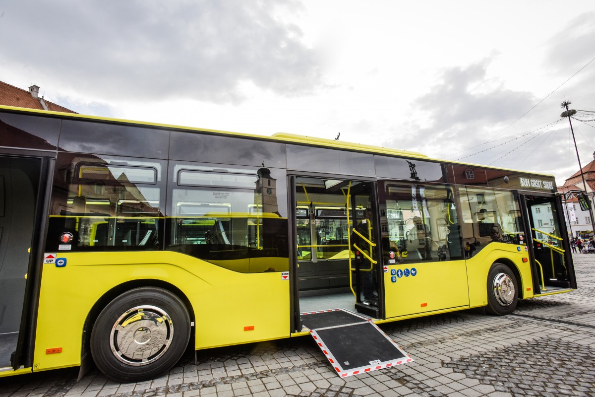tursib autobuze (18)