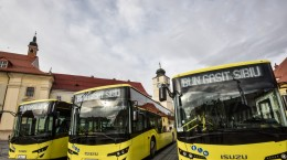 tursib autobuze (2)