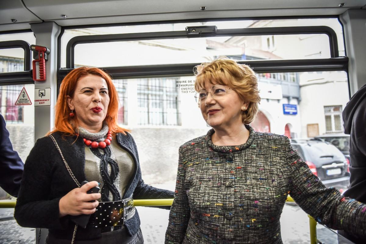 tursib autobuze (25)
