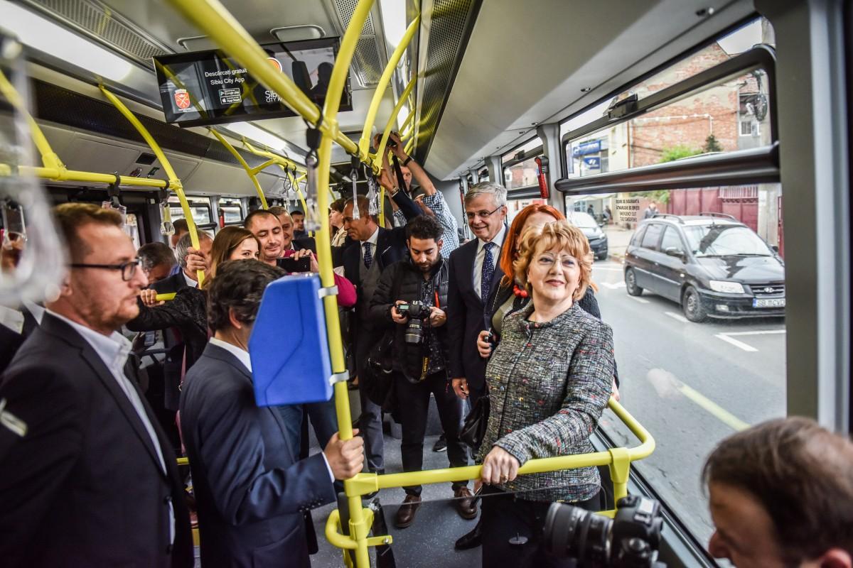 tursib autobuze (26)