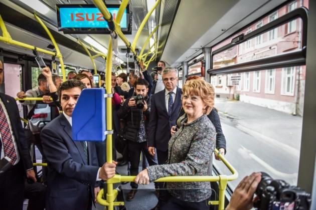 tursib autobuze (27)