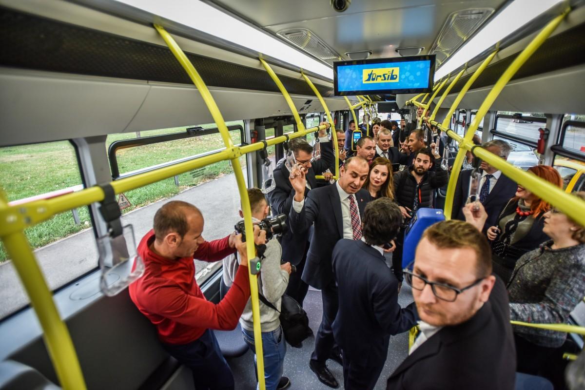 tursib autobuze (28)