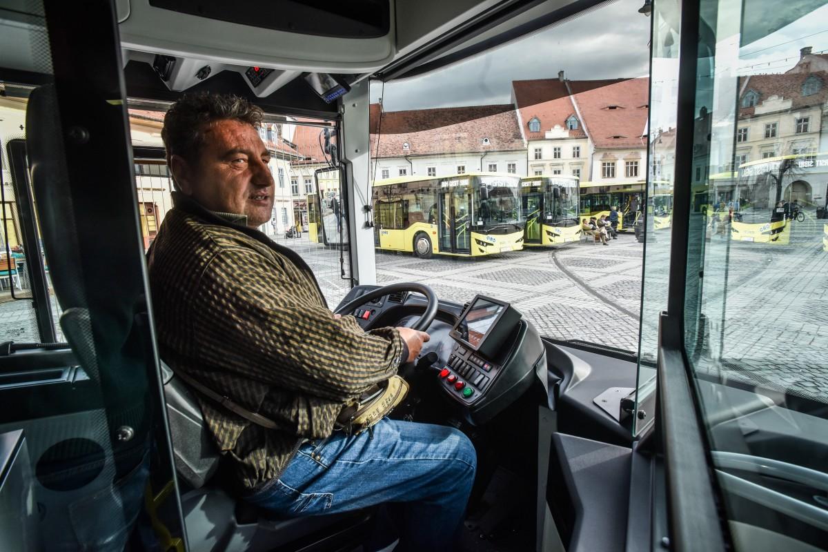 tursib autobuze (3)