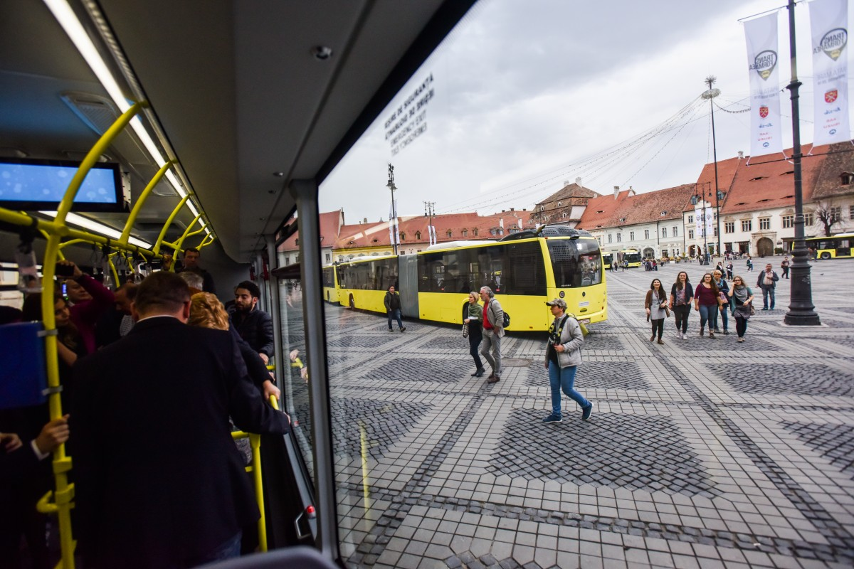 tursib autobuze (30)