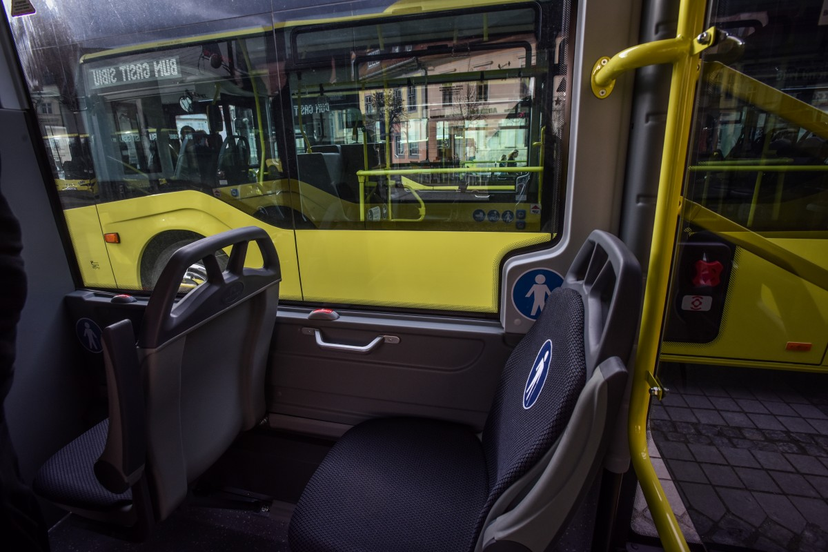 tursib autobuze (4)