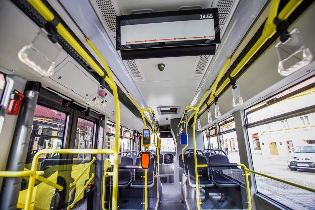tursib autobuze (5)