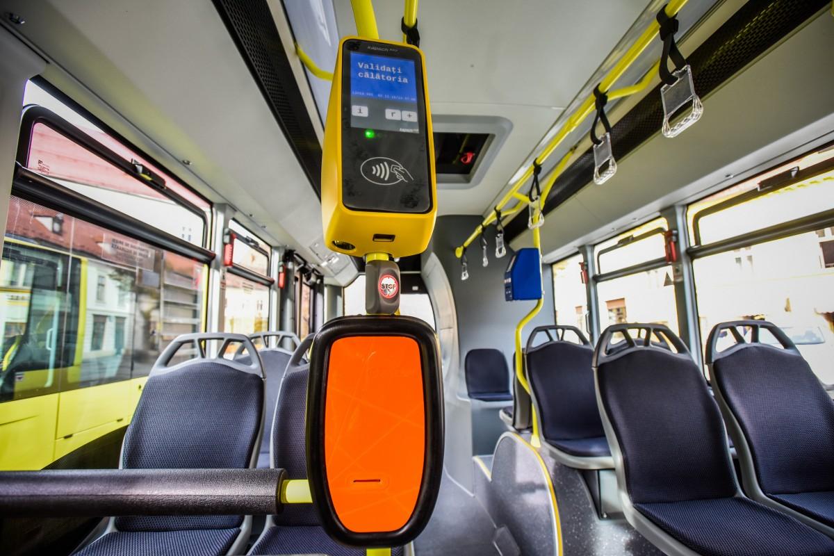 tursib autobuze (7)