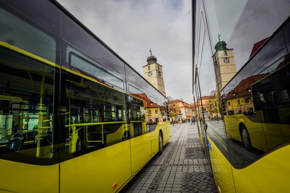 tursib autobuze (9)