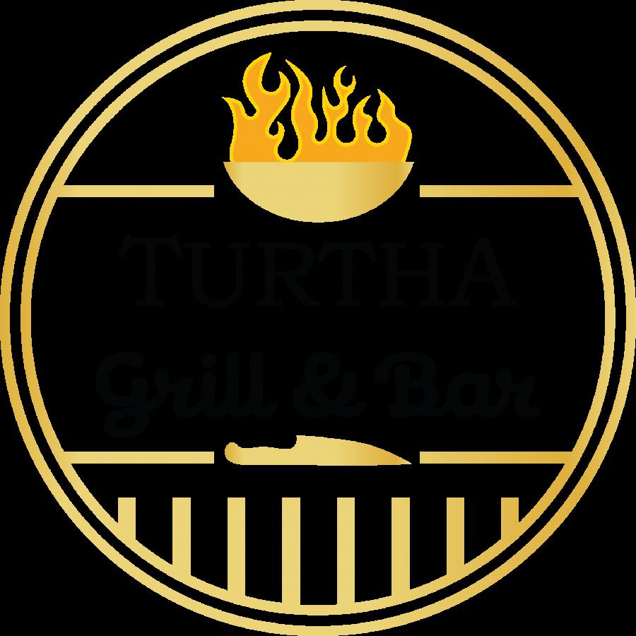 turtha logo