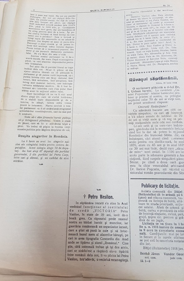 Cenzura elimina înainte de publicare articolele nedorite