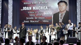 Festivalul IOAN MACREA Spectacol 27 nov 2018 (12)