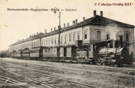 Sibiu_gara_tren_colectia-Reu_2r-web