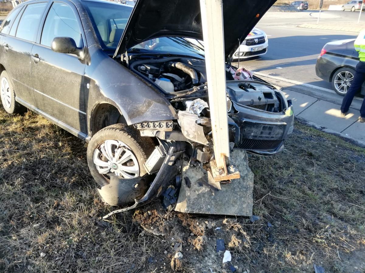 accident (2)