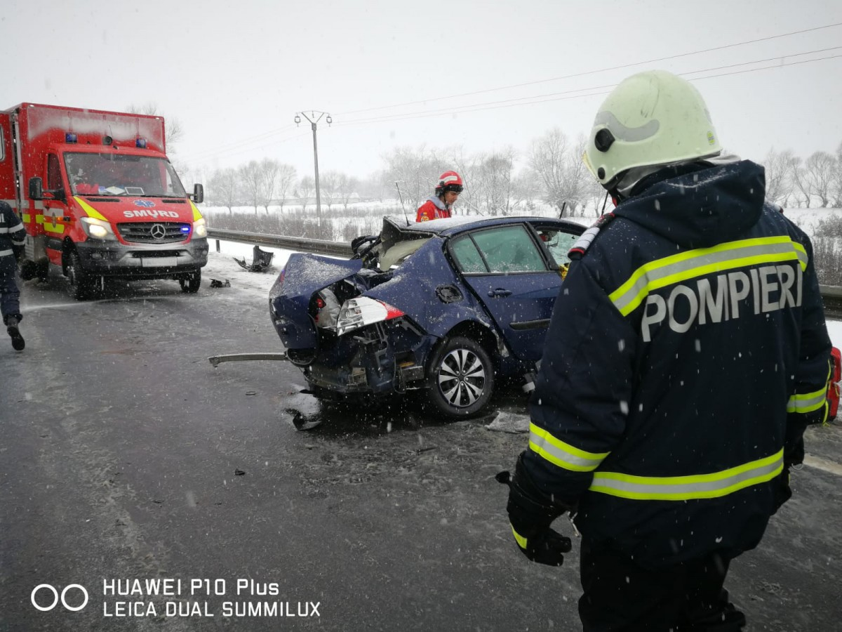 accident centura avrigului (1)