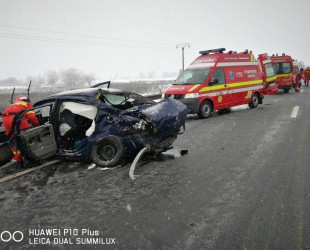 accident centura avrigului (3)