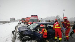 accident centura avrigului (4)