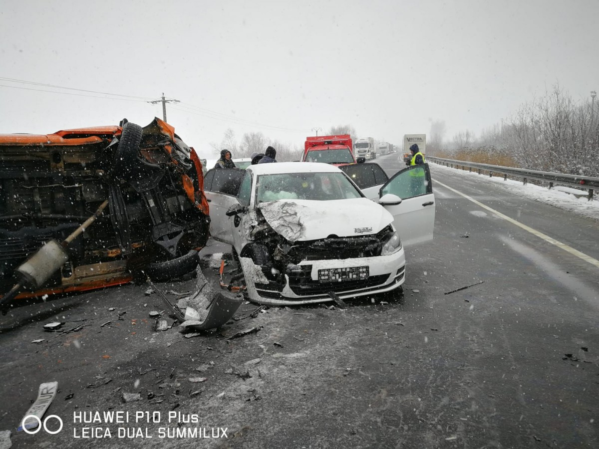 accident centura avrigului (5)